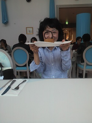 こんなケーキ.jpg