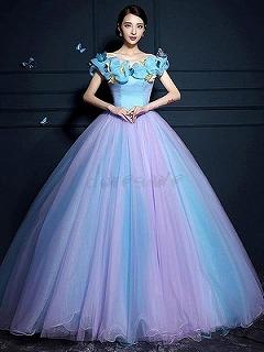 ドレス .jpg