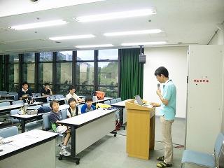 先生のお話.jpg