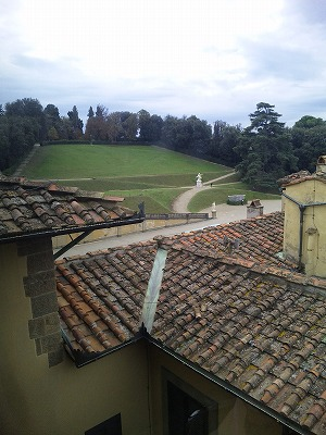 宮殿からの眺め.jpg