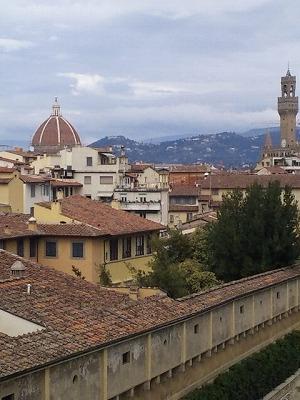 宮殿からの眺め2.jpg