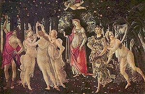春-Sandro_Botticelli_038.jpg
