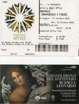 美術館&宮殿 チケット.jpg