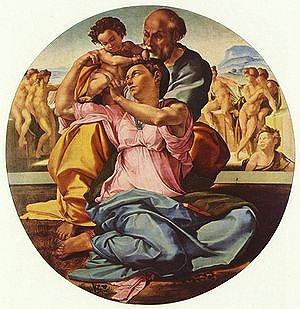 聖家族 Michelangelo_Buonarroti_046.jpg
