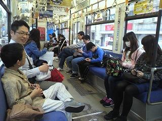 路面電車内.jpg