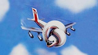 飛行機 こんなの.jpg